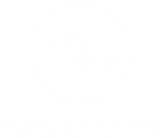 Wavemark@4x
